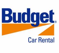 Budget Car Rental uploaded by Rob A.