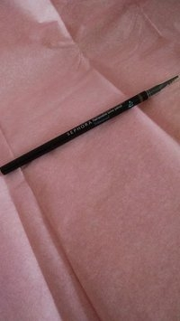 SEPHORA COLLECTION Retractable Brow Pencil - Waterproof 03 Rich Chestnut 0.003 oz uploaded by Jennifer C.