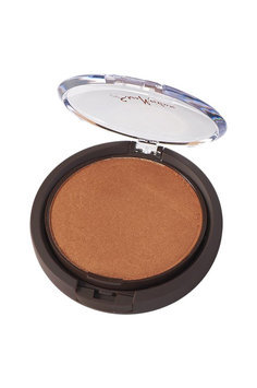 Photo of SheaMoisture Illuminating Mineral Bronzer uploaded by Kelly K.