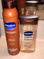 Vaseline® Intensive Care™ Cocoa Radiant™ Spray Moisturizer uploaded by Terin M.