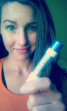 Photo of ChapStick® Dual-Ended Hydration Lock Moisturize & Renew uploaded by Julianne O.