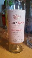 Stella Rosa Wine uploaded by Margaret G.