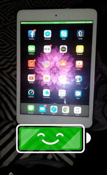Apple iPad mini - 1st Generation uploaded by Diane H.