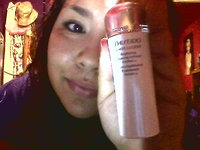 Shiseido White Lucent Brightening Balancing Softener Enriched W - 150Ml/5oz uploaded by Emely J.