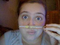 MARC JACOBS Honey Spray Pen uploaded by Tiffanie K.