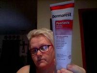 Dermarest Psoriasis Medicated Moisturizer, 4 fl oz uploaded by Sherri C.