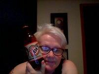 A & W Diet Root Beer uploaded by Sherri C.