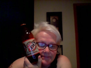 Photo of A & W Diet Root Beer uploaded by Sherri C.