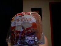 Pepperidge Farm® Fresh Bakery Cheddar Potato Bread uploaded by Sherri C.