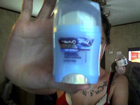 Secret Outlast Xtend Invisible Solid Completely Clean Antiperspirant/Deodorant uploaded by Morgan L.