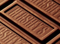 Hershey's Hersheys Sugar Free Chocolate Candy 3.3 Oz Pack 12 Packs uploaded by David F.