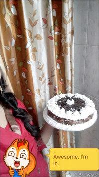 Photo of Cake Boss Basics Nonstick Bakeware 6-Piece Set uploaded by nabila s.