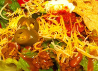 McCormick® Taco Skillet Sauce uploaded by Suzanne F.