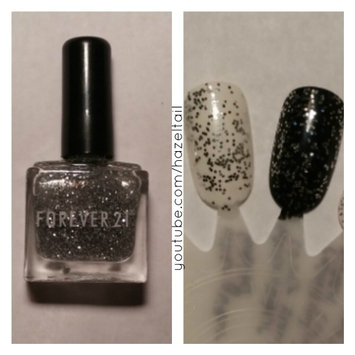 Photo of Forever 21 uploaded by Ashley S.