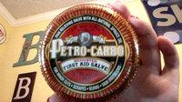 J.R. Watkins Petro-Carbo Salve uploaded by Kathryn B.