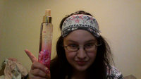 VICTORIA's SECRET Love Addict 2-in-1 Hair and Body oil with JOJOBA Oil -150ml/5 oz uploaded by Michelle H.