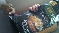 Eatsmart Snacks™ Garlic Hummus Three Bean Tortilla Chips uploaded by Tonya M.