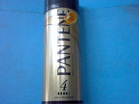 Pantene Extra Strong Hold Level 4 Hold Hairspray uploaded by susan p.