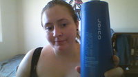Joico Moist Recovery Shampoo, 10.1 fl oz uploaded by Jessica s.