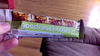 goodnessknows® apple uploaded by Stacey T.