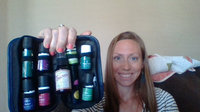 Young Living Essential Oils Thieves Spray 2 pack uploaded by Christina S.