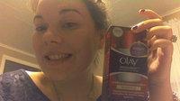Olay Regenerist Instant Fix Wrinkle Revolution Complex uploaded by Stephanie B.