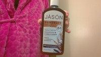 JASON Natural Cosmetics Dandruff Relief Shampoo uploaded by Monika S.