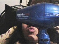 Babyliss Pro - Made In Italy-Torino 6100 Mid Size Hair Dryer (Blue) - Beauty uploaded by Neyllen P.