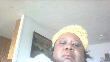 Photo of NYX Pro Lip Cream Palette uploaded by rhonda M.