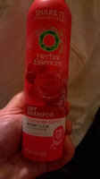Herbal Essences Color Me Happy Dry Shampoo uploaded by Tonya C.