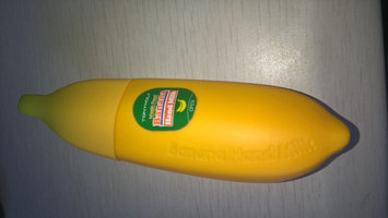 Tony Moly Magic Food Banana Hand Milk uploaded by Joyce R.