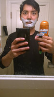 Gillette Fusion Proglide Sensitive Shave Gel With Skin Care - Alpine Clean uploaded by Keshav B.
