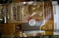 Nutrish Soup Bones™ Real Turkey & Rice Flavor uploaded by Rose D.