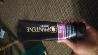 Pantene Pro-V Expert Collection Fade Defy Vibrant Color Conditioner uploaded by jasmin t.