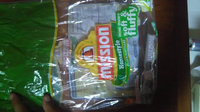 Mission Flour Tortillas Homestyle - 10 CT uploaded by jasmin t.
