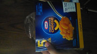 Kraft Macaroni & Cheese Thick 'n Creamy uploaded by jasmin t.