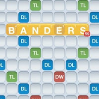 Words with Friends uploaded by Nikki Z.