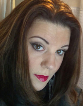 Biosilk Silk Therapy Treatment, 12 fl oz uploaded by Amber C.