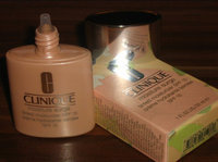 Clinique Moisture Surge Tinted Moisturizer uploaded by Yineidy B.