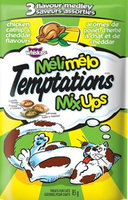 TEMPTATIONS™ Tumblers Catnip And Chicken Flavor uploaded by Meganlee H.