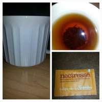 NECTRESSE Natural No Calorie Sweetener uploaded by Andrea L.