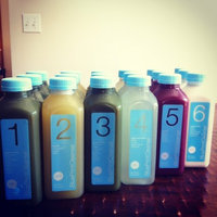 Blueprint cleanse we think you drink reviews blueprint cleanse we think you drink uploaded by christie p malvernweather Image collections