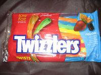 Twizzlers Rainbow Twists Bag uploaded by Summer W.