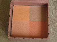 Hard Candy Fox In A Box Blush uploaded by Marissa N.