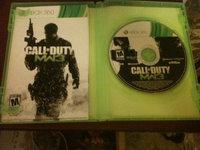 Call of Duty  Modern Warfare 3 uploaded by Jonathan F.