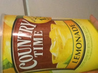 Country Time On The Go Lemonade Flavor Drink Mix uploaded by Glenys M.
