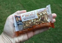 Quaker Soft Baked Bars uploaded by Morgan M.