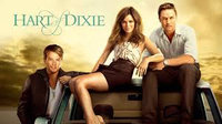 Hart of Dixie  uploaded by Tiffany M.