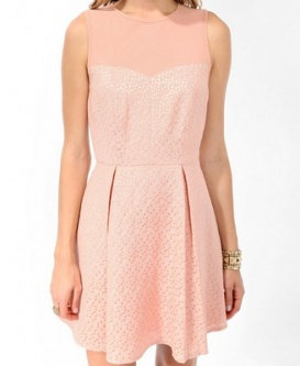Photo of Forever 21 uploaded by Danni R.