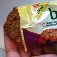 belVita Soft Baked Breakfast Biscuits uploaded by Samantha P.